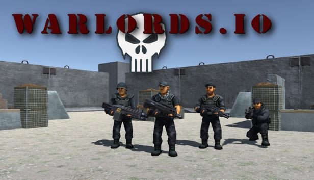 WarlordsMainCapsule.png